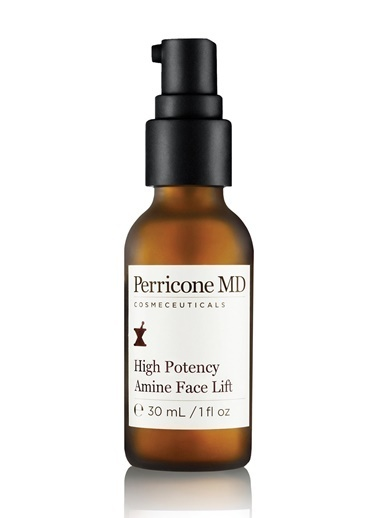 Perricone MD PERRICONE High Potency Amine Complex Face Lift 59 ml Renksiz